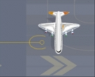 Aparcar aviones