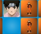 Juego Naruto Shippuden