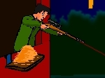 Simulador de asesinatos