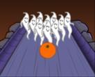 Jugar gratis a Bolos fantasmas
