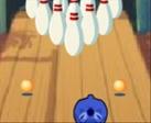 Jugar gratis a Stitch Bolos