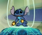 Jugar gratis a Lilo and Stitch Maniac Mayhem