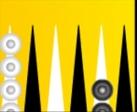 Jugar gratis a Backgammon