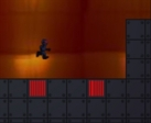 Jugar gratis a Explossioneer