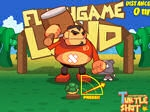 Jugar gratis a Turtle Shot