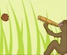 Jugar gratis a Jungleball
