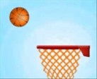Jugar gratis a Basketball