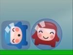 Jugar gratis a BubbleBods
