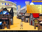 Jugar gratis a Sword and Sandals