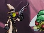 Jugar gratis a Gunbot