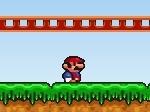 Jugar gratis a Super Mario Castle