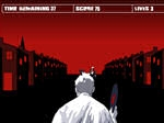 Jugar gratis a Shaun of the Dead