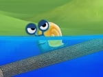 Jugar gratis a Save The Snails