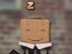 Jugar gratis a Wake up the Box 2