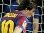 Jugar gratis a Puzzle Messi