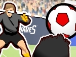 Jugar gratis a King of Defenders