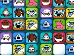 Jugar gratis a Monster Sudoku Deluxe