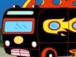 Jugar gratis a Autobús Bob Esponja