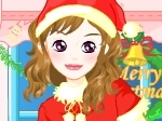 Jugar gratis a Merry Christmas