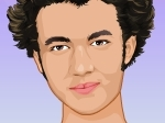 Jugar gratis a Jonas Brothers