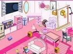 Jugar gratis a Habitación de muñecas