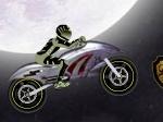 Jugar gratis a Urban Rider