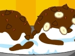 Preparar helados