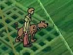 Scooby Doo Barco Pirata