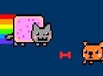 Jugar gratis a Nyan