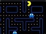 Jugar gratis a Pacman veloz