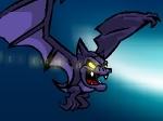 Jugar gratis a Vampiro