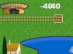 Jugar gratis a Ferrocarril