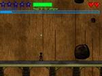 Jugar gratis a Cave Escape 2