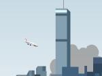 Jugar gratis a New York