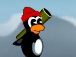 Jugar gratis a Antártida