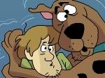 Jugar gratis a Scooby Doo y el Castillo Tenebroso