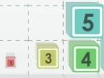 El juego del siete
