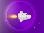 Jugar gratis a Purga en el espacio