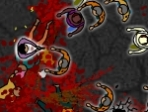 Jugar gratis a Caza de zombis