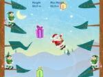 Jugar gratis a Rudolf's Revenge