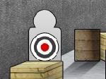 Dispara al ojo