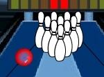 Jugar gratis a Sonic Bowling
