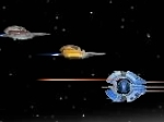 Jugar gratis a Rescate Star Wars