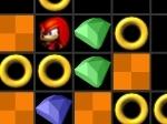 Jugar gratis a Sonic Tetris