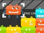 Jugar gratis a Somos los robots 2