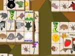 Jugar gratis a Puzzle Chino