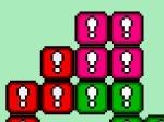 Jugar gratis a Super Mario Tetris