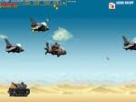 Jugar gratis a Overkill Apache