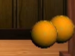 Jugar gratis a Fruit Master