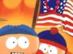 Jugar gratis a South Park
